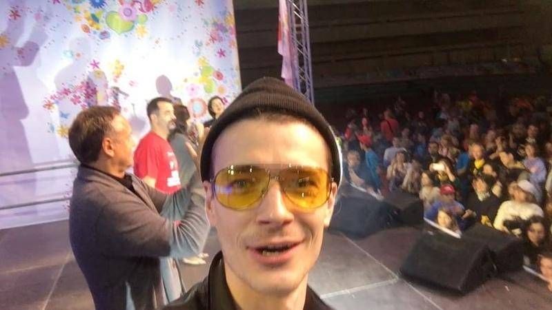Максим Матвеев on Instagram Финальный день Восьмых Всемирных детских Игр Победителей🥇🥈🥉🏆⚽️🏊🏼🥊⛹🏽♀️🚴🏽🏊🏽♀ 6