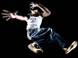 Sly Fidelity - Skin &amp Bone (Rennie Pilgrem and Blim remix)