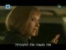 Личное дело капитана Рюмина/ 8 серия / 2010 / для Онлайн ,,Галатея,,