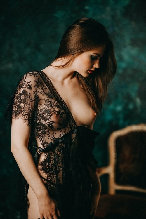 Skyy and her big lesssex com