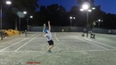 03 NTRP Rated 5 0 Men's Tennis Andrew vs Anonymous D1 Player and 4 Star Recruit