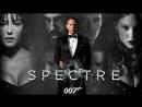 007- СПЕКТР 2015 HD 1080p.
