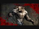 Serious Sam 3: BFE Пятничный АЛКО-СТРИМ! SuperHit разбушевался 2