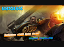 Ультрамарины снова в деле (Warhammer 40,000)