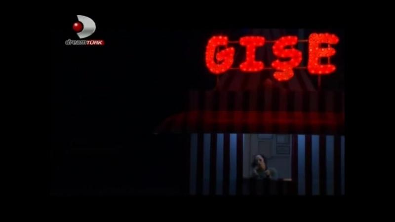 Sertab Erener Sevdam Ağlıyor Remix