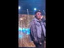 Fancam 10 11 18 B A P Good Bye Himchan focus @ 2018 B A P North America Tour FOREVER Индио
