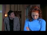 Дмитрий Ратомский в сериале «Рыжая». Часть 4 (2009)