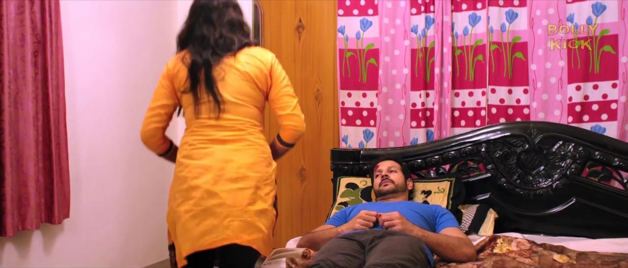 Vasham In Hindi Dubbed Torrent