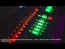 Саундтрек эфира 17.04.2003 Роджер Желязны - «Ангел, тёмный ангел» Стивен Пайзикс - «Зависимость»