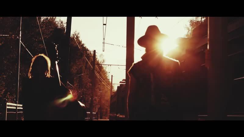 Борис Морозов - Dude (I Totally Miss You) (Tenacious D cover)