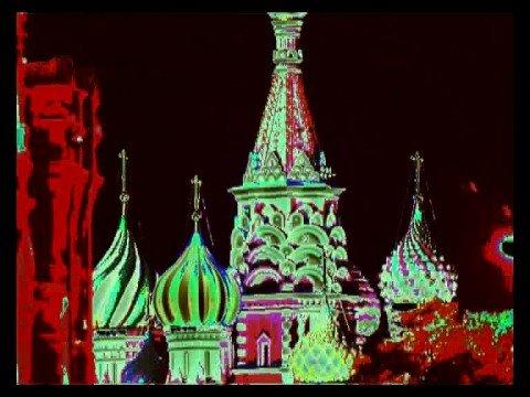 Tecktonik Electro dance | Ivan Dinges - Living for the Night