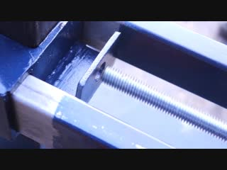 Самодельный фрезерный станок по дереву своими руками Часть 2 Homemade milling machine for wood