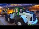 AMAZING R/C TRUCK ACTION - CONSTRUCTION WORLD - Nov 2017 p10