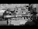 Audace, combat, dépassement, exigence,... - 2e REP - 2ème Régiment étranger de parachutistes