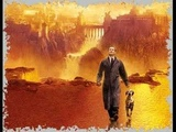 What Dreams May Come by Ennio Morricone (Rejected Score)