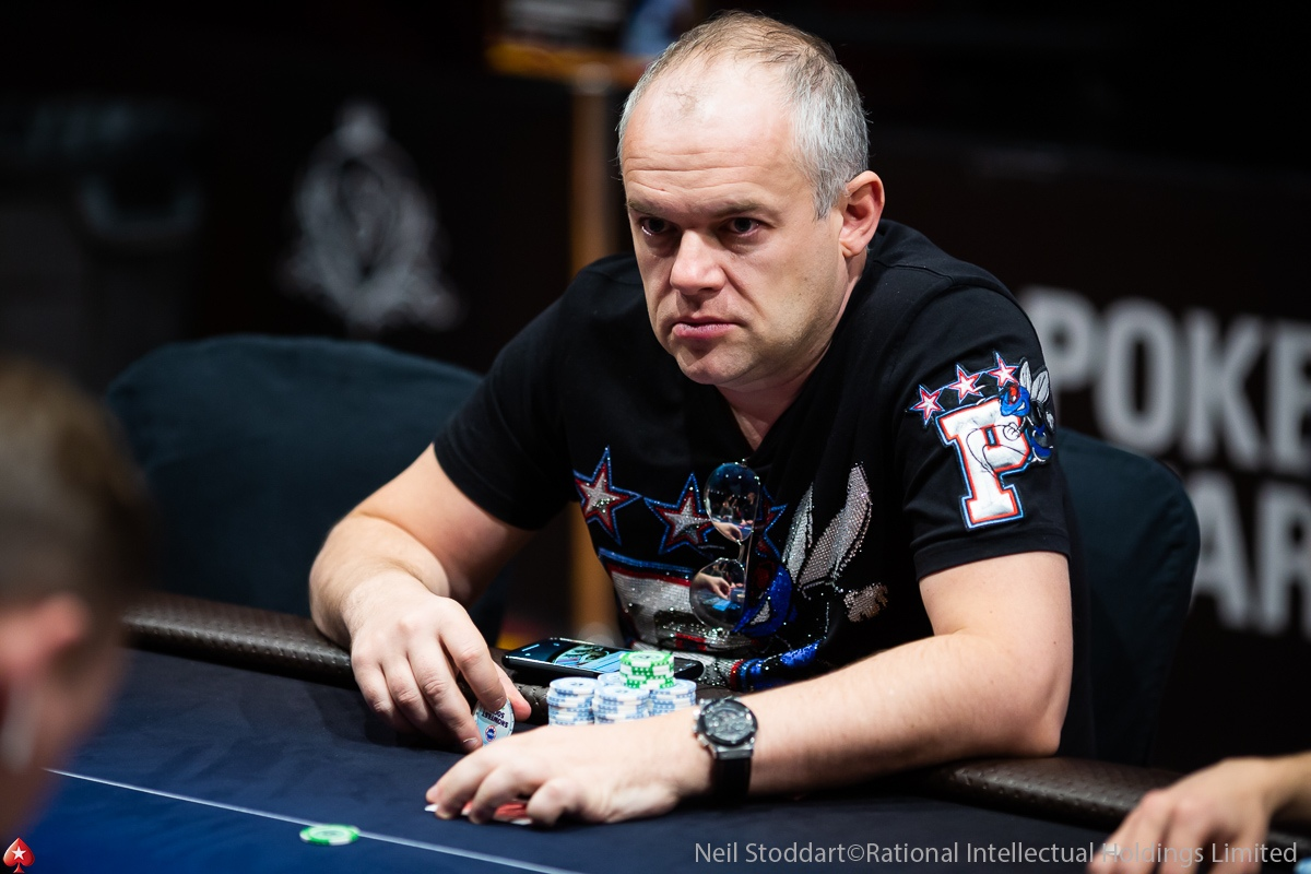 Антон кутузов казино онлайн казино бизнес