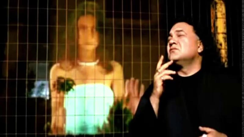 Tual - Yine Aylardan Kasım HD (Official Audio)