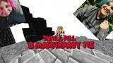 THRILL PILL В MINECRAFT PEShoxWorldМне звонил на видео маньяк!