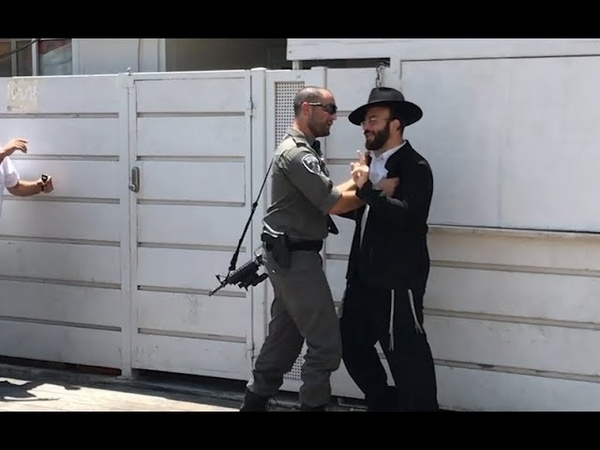 ISRAEL or PALESTINE? This Video Will Show You Truth (R$E)