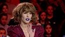 X ფაქტორი ლაშა ბერიძე X Factor Lasha Beridze