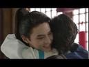 Banryu and Sooyeon on E20