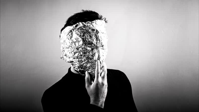 Dok Martin - Hidden (Monococ Remix)