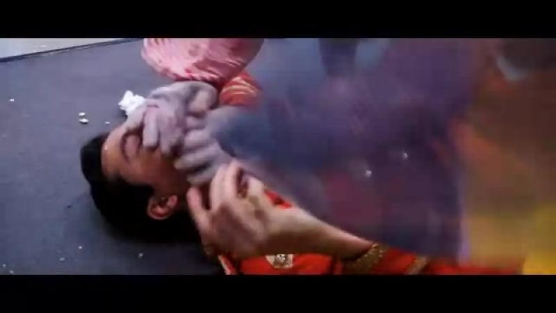 Ronald McDonald Playground Slaughter_ _ Резня на п.mp4