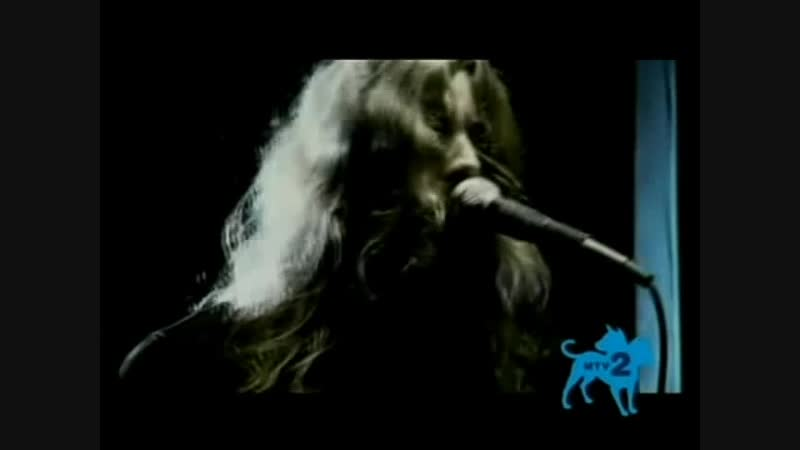 Opeth - The Grand Conjuration [Official Video]
