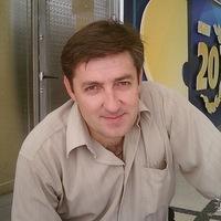 Николай Манов
