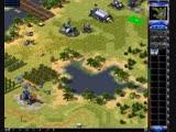 C&ampC Red Alert 2(Heartland) 151218(9) - smoke888 vs Artemis