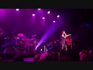 Maroon 5 - Girls Like You (Governor's Ball 2019)