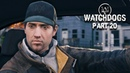 Watch Dogs Gameplay Walkthrough Part 20 - Role Model (PS4)