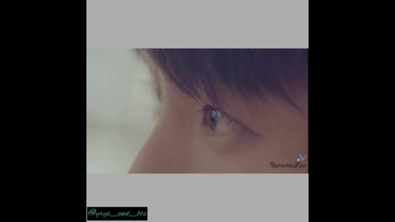Чон Чогук (Jongkook)
