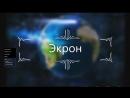 PUBG MOBILE Эрангель Мирамар Санук Произвольно Бомба самые горячие точки