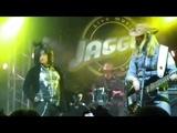 Joe Lynn Turner &amp T.O.P. GUN, Санкт-Петербург, клуб