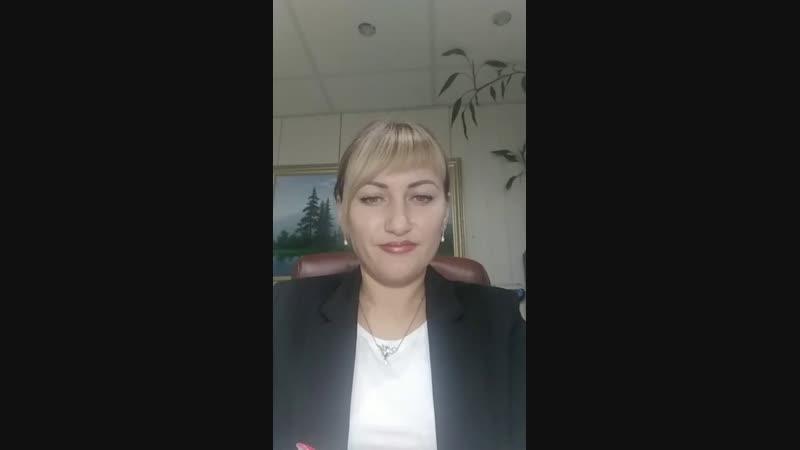 Женский клуб для мам в де... - Live
