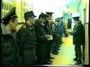Студия 7 Ночной дозор Репортаж о работе милиции 1998 г