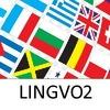 Интуитивный метод изучения языков