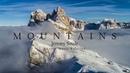 "Jeremy Soule Peaks of Tamriel"" Mountains"" Explore Music Palette BSAs 1 to 26 Skyrim"