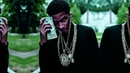 FREE COMETHAZINE x Smokepurpp x RONNY J x Lil Pump TYPE BEAT OVERDOZE prod BAGA Beatz