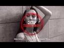 Nikko Culture - No Way (Dimitris Athanasiou Remix)