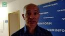 Киевский эксперт: «За нынешние долги Киева будут расплачиваться правнуки украинцев»