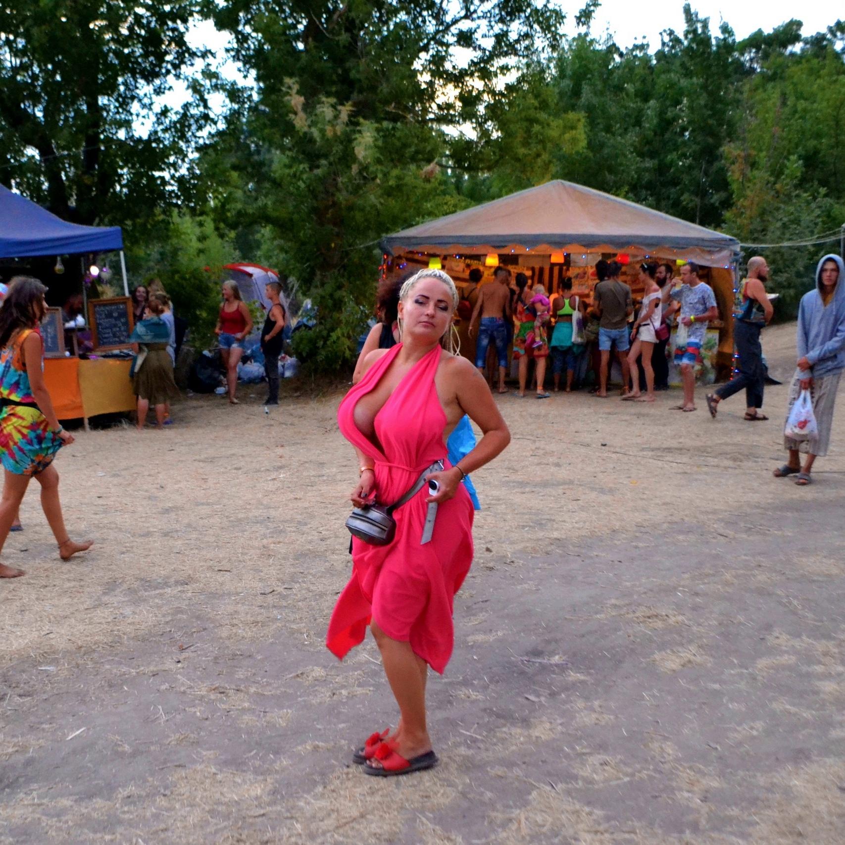 Хиккадува - Интересные места в которых я побывала (Елена Руденко). Ee9LwNiPlto