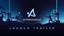 Aftercharge - Official Launch Date Trailer