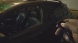 Remote Start Install - Lexus RX400h