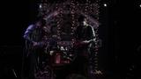 The Trill is Gone (B.B.King) - Андрей Платонов,Роман Корсунский (Электрогитара) - Роман Корсунский