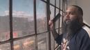 Asun Eastwood x Finn Soul's Mystery OFFICIAL VIDEO Directed by Finn Dark Black Media