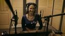 Izabella Effenberg Crystal Silence Musik for Array Mbira CD