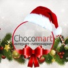 Chocomart.kz - любой товар с доставкой на дом!