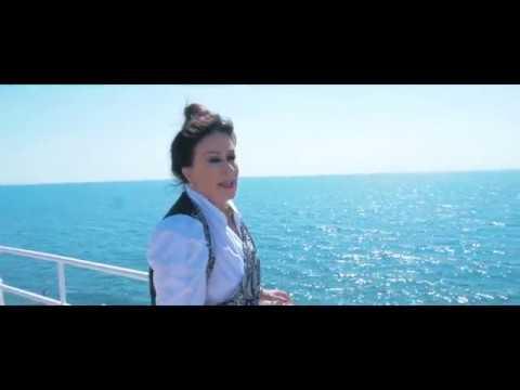 Laura Zapata - Cielo Rojo (Video Oficial)